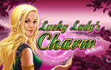 Lucky Lady's Charm Deluxe в Вулкан 24